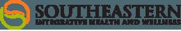 Southeastern Integrative Health and Wellness